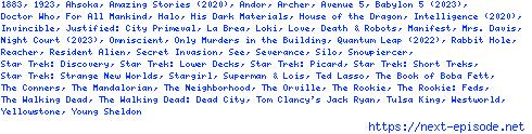 http://next-episode.net/sig/sig.php?alias=default&kk=55f32d179f4a977b0895c26e897830ae