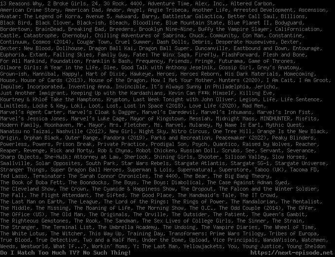 http://next-episode.net/sig/sig.php?alias=default&kk=85e65db0d96f6a994a2b7523a1ae2ca0