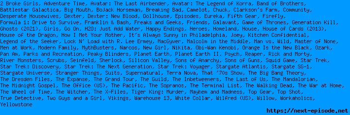 http://next-episode.net/sig/sig.php?alias=default&kk=f3328b27e18bdad65428dcb26b3b9ba3