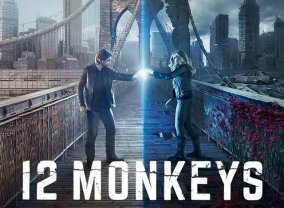 http://next-episode.net/tv-shows-images/big/12-monkeys.jpg