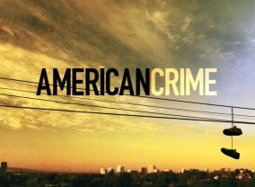 http://next-episode.net/tv-shows-images/big/american-crime-2014.jpg