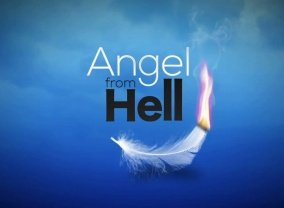 http://next-episode.net/tv-shows-images/big/angel-from-hell.jpg