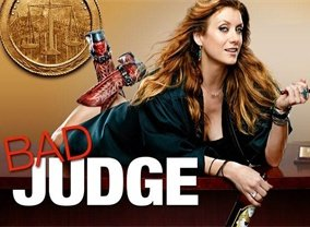 http://next-episode.net/tv-shows-images/big/bad-judge.jpg