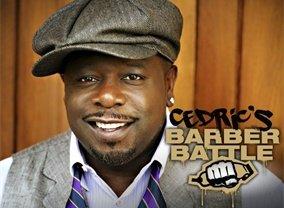 Barber Battle - Season 1 Episodes List - Next Episode