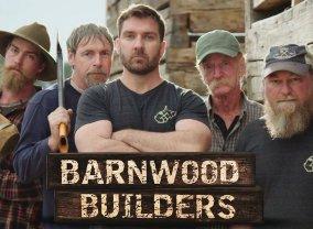 Barnwood Builders Next Episode