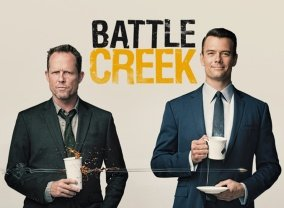http://next-episode.net/tv-shows-images/big/battle-creek.jpg