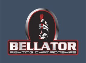 Bellator Fighting Championships