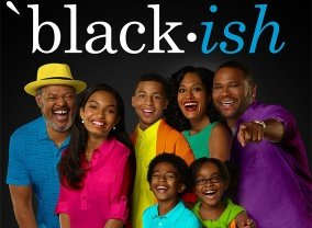 http://next-episode.net/tv-shows-images/big/black-ish.jpg