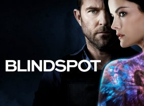 http://next-episode.net/tv-shows-images/big/blindspot.jpg