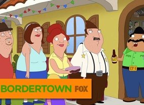 http://next-episode.net/tv-shows-images/big/bordertown.jpg
