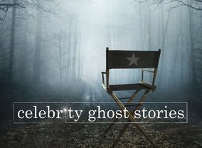 Celebrity Ghost Stories - Season 1 - IMDb