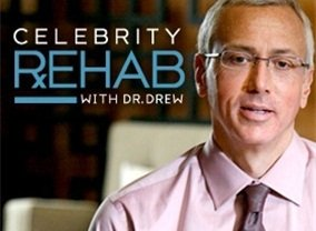 Watch Celebrity Rehab with Dr. Drew Season 4 Episode 6 ...