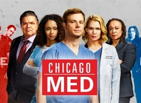 http://next-episode.net/tv-shows-images/big/chicago-med.jpg