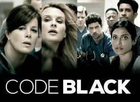 http://next-episode.net/tv-shows-images/big/code-black.jpg