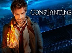 http://next-episode.net/tv-shows-images/big/constantine.jpg