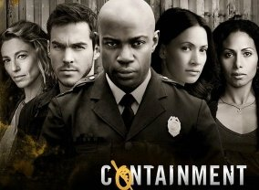 http://next-episode.net/tv-shows-images/big/containment.jpg