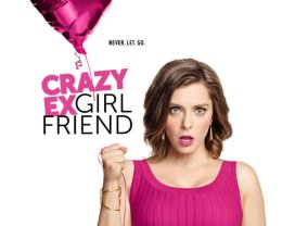 http://next-episode.net/tv-shows-images/big/crazy-ex-girlfriend.jpg