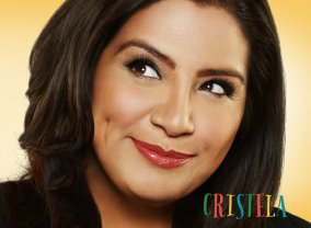 http://next-episode.net/tv-shows-images/big/cristela.jpg