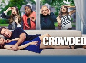 http://next-episode.net/tv-shows-images/big/crowded.jpg