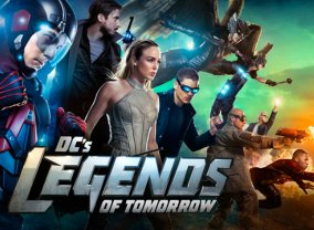 http://next-episode.net/tv-shows-images/big/dcs-legends-of-tomorrow.jpg