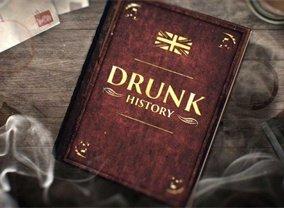 DrunkHistory - YouTube