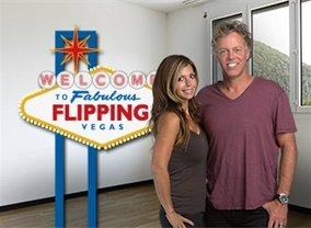 Flipping Vegas Episode Dog House