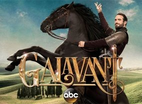 http://next-episode.net/tv-shows-images/big/galavant.jpg