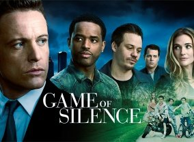 http://next-episode.net/tv-shows-images/big/game-of-silence.jpg
