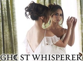 ghost whisperer season 1 episode guide