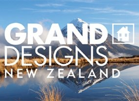 Grand Designs New Zealand Season  Episode