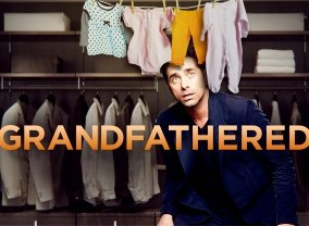 http://next-episode.net/tv-shows-images/big/grandfathered.jpg