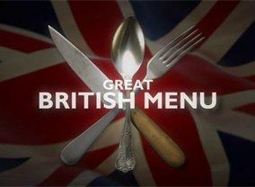 [Image: great-british-menu.jpg]
