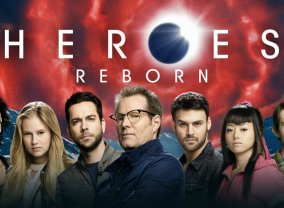 http://next-episode.net/tv-shows-images/big/heroes-reborn.jpg