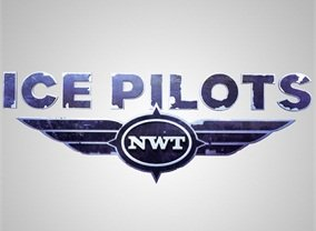Ice pilots nwt next episode for Ice pilots spiegel tv