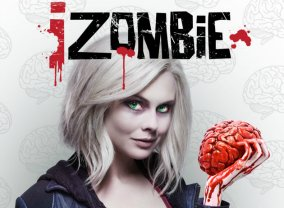 http://next-episode.net/tv-shows-images/big/izombie.jpg