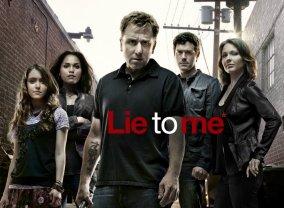 Lie To Me Episoden