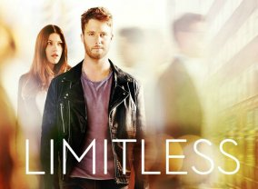 http://next-episode.net/tv-shows-images/big/limitless.jpg
