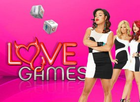 bad games for girls