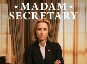 http://next-episode.net/tv-shows-images/big/madam-secretary.jpg