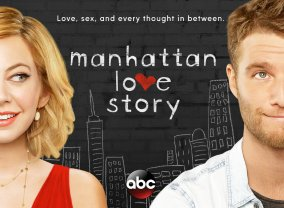 http://next-episode.net/tv-shows-images/big/manhattan-love-story.jpg