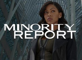 http://next-episode.net/tv-shows-images/big/minority-report.jpg