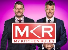 my kitchen rules season 6 episodes list next episode