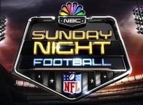 NBC Sunday Night Football - Season 10 Episodes List - Next ...