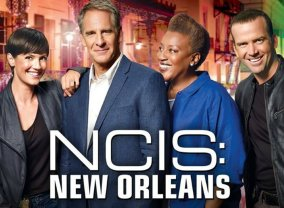 http://next-episode.net/tv-shows-images/big/ncis-new-orleans.jpg