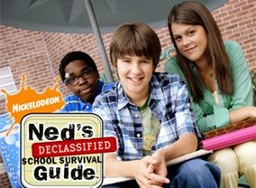 neds declassified double dating pics