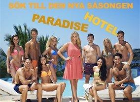paradise hotel sesong 2 bondage tips