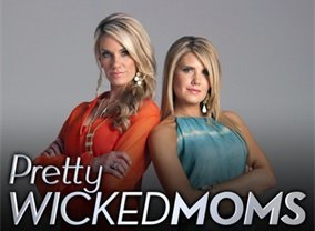 Pretty Wicked Moms