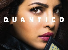 http://next-episode.net/tv-shows-images/big/quantico.jpg