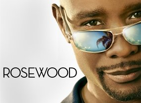 http://next-episode.net/tv-shows-images/big/rosewood.jpg