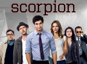 http://next-episode.net/tv-shows-images/big/scorpion.jpg